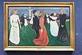 Edvard Munch - The Dance of Life - National Gallery Oslo.jpg