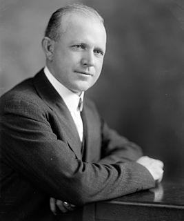 Edward C. Mann U.S. Representative from South Carolina