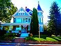 Edward E. Seville House - panoramio.jpg