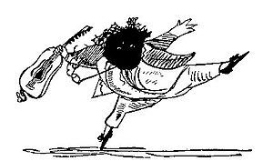 Edward Lear A Book of Nonsense 14.jpg