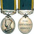Efficiency Medal (Australia) George VI.jpg
