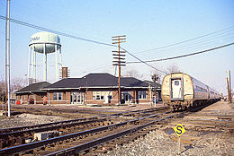 Effingham Amtrak 1979.jpg