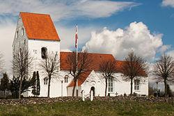 Egeskov-Kirke da 150501.jpg