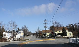 Egg Harbor, Wisconsin Village in Wisconsin, United States