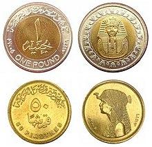 Egyiptomi font – Wikipédia