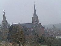 Egise de Saint-Rémy-en-l'Eau.JPG
