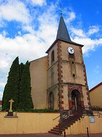 Eglise Bibiche.JPG