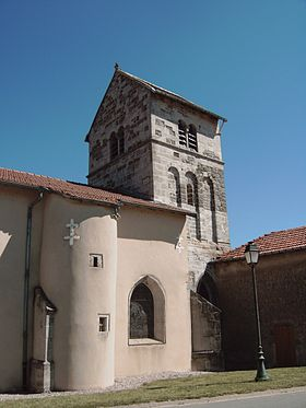 Eglise Forcelles.jpg