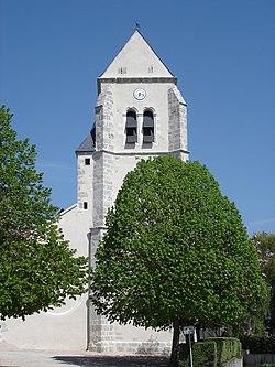 Eglise Herbilly.jpg