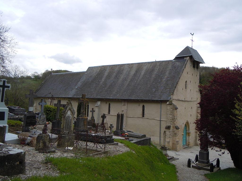 Eglise Notre-Dame de Grangues.jpg