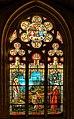 Eglise Saint-Jean de Lamballe (Côtes d'Armor), baie 2 IMGP2042.jpg
