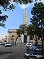 Eglise Saint Pierre et Saint Paul - PA00105864 15.JPG