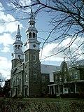 Eglise Visitation Montreal.JPG