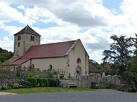 Eglise de Burzy (3).jpg