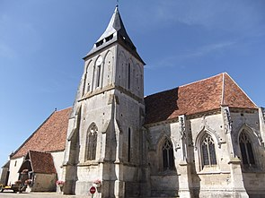 Eglise de Crocy.JPG