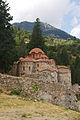 Eglise de L'Hodighitria Mistra.jpg
