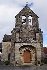 Eglise de Saint-Martial.jpg