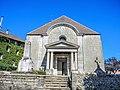 Eglise de la Nativité de Notre-Dame. Montfaucon.jpg