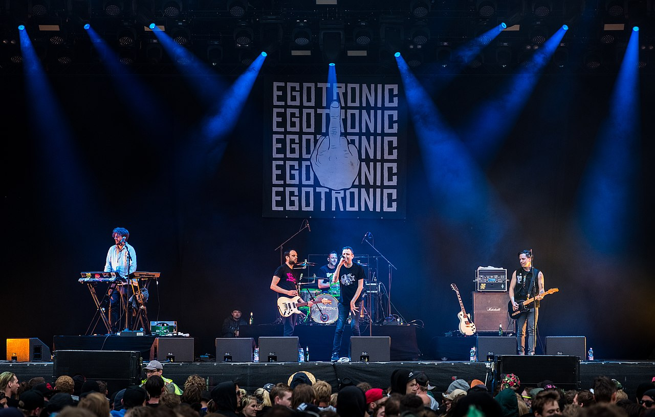 Egotronic - Rock am Ring 2017-AL3707.jpg