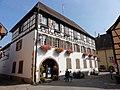 Eguisheim GrandRue 24.jpg