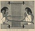 Egypt - Weaving.jpg