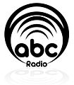 Egypt abc radio.jpg