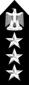 Egyptian Police Brigadier General Rank.png