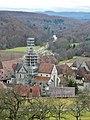 Ehemaliges Zisterzienserkloster Bebenhausen - panoramio.jpg