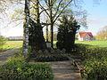 Ehrenfriedhof Gasselstiege.JPG