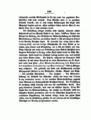 Eichendorffs Werke I (1864) 160.png