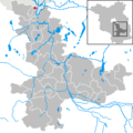 Eichwalde in LDS.png