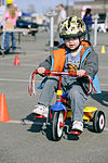 Eielson teaches child safety awareness 120430-F-UP786-049.jpg