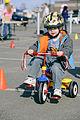 Eielson teaches child safety awareness 120430-F-UP786-049.jpg