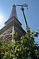 Eiffel Tower 2, Paris 17 May 2014.jpg