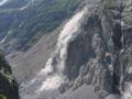 Eiger Felsabbruch20060721.JPG