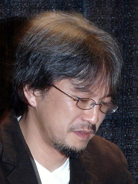 File:Eiji Aonuma-cropped.jpg