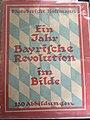 Ein Jahr Bayerische Revolution im Bilde.jpg