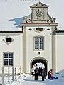 Einsiedeln - Marstall 2013-01-26 14-12-47 (P7700).jpg