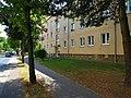 Einsteinstraße Pirna (42061824044).jpg