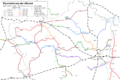 Eisenbahnnetz-Altmark.png