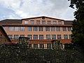 Eisenerz - Schule I.jpg