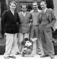Eisenstein Tisse Aleksandrov Disney.webp