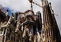 Eixample - Sagrada Família - 20150828110552.jpg