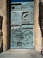 Eixample - Sagrada Família - 20150828140636.jpg