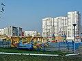 Ekaterinburg - panoramio (11).jpg