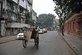 Ekbalpore Road - Kolkata 2015-12-13 8057.JPG