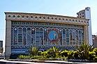 El-Mahalla El-Kubra-art.JPG