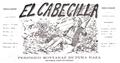 El Cabecilla.png