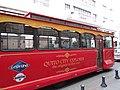 El Centro Histórico de Quito, pic.aaaa.jpg