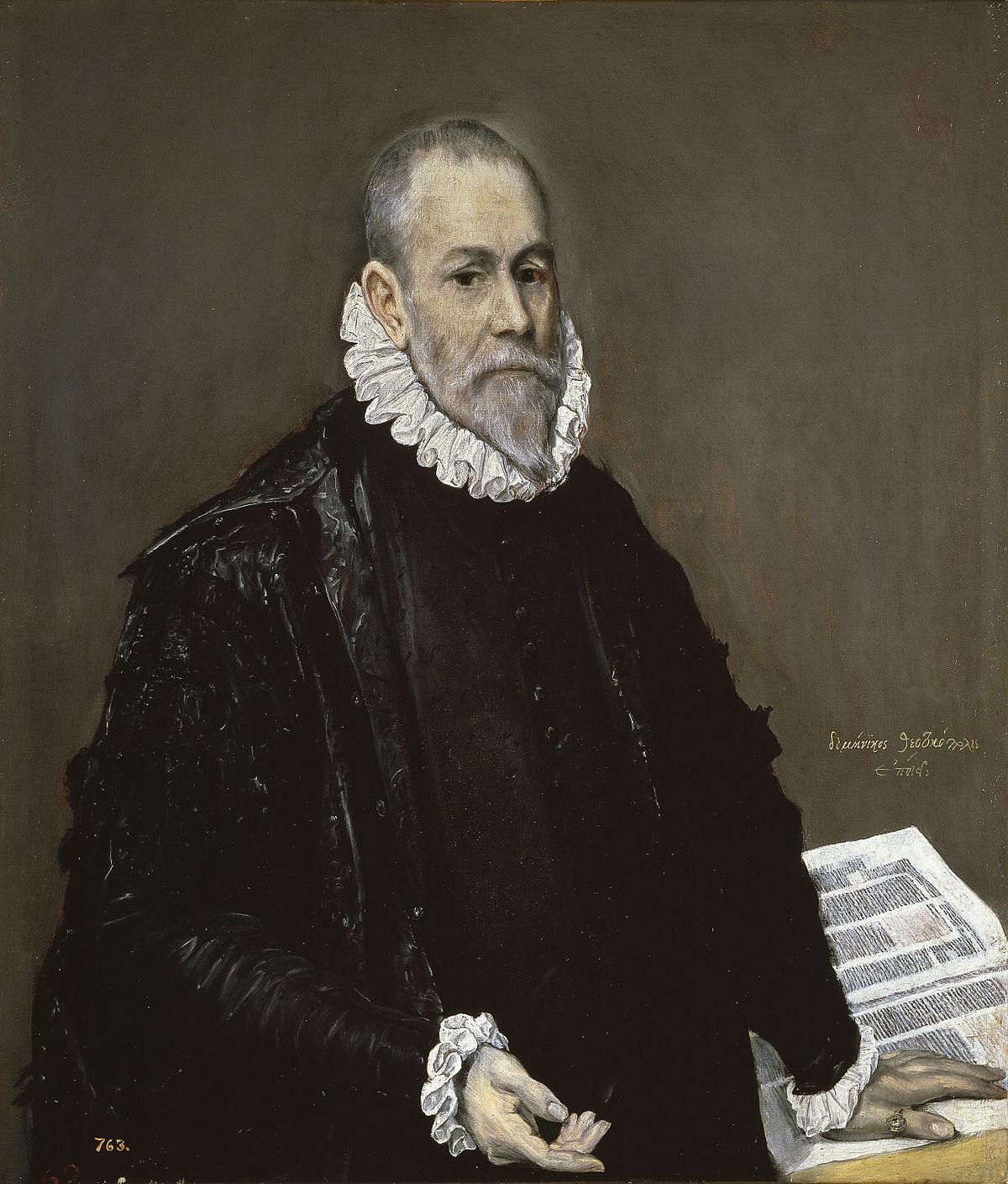 Gómez Pereira - Wikipedia